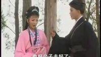 梅州客家山歌剧全集