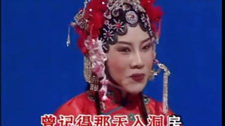 山东吕剧全剧视频20部