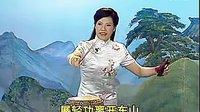 六祖慧能传东北大鼓书高春燕(60集全)