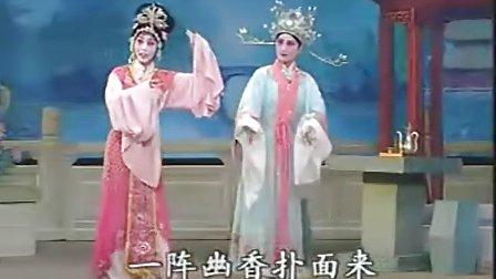 淮剧孟丽君专辑(陈芳)