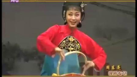 江苏锡剧名家名段经典唱段101首