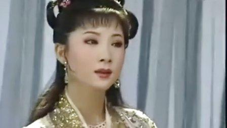 山东吕剧选段伴奏大全