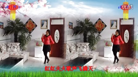 馨秀广场舞2017最新馨秀广场舞视频大全