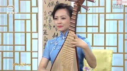 苏州评弹经典曲目名曲