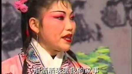 安徽泗州戏大全集视频
