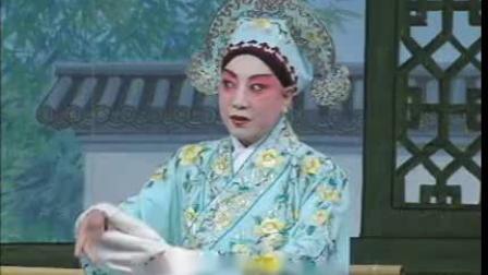 京剧选段?#23478;?#19982;回放名段欣赏