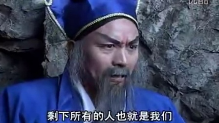 河南豫剧全场戏视频大全