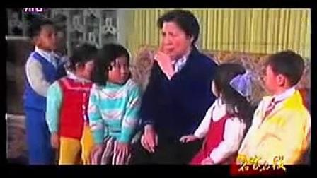 ���〗�典唱段名家珍藏