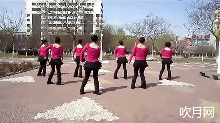 小郝广场舞2018最新专辑大全