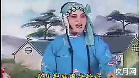 琴����l薛��征南MP4全��