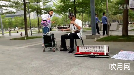 骆宏俊二胡完整版专辑