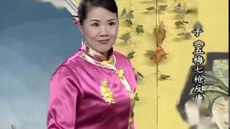 河南��子短篇大全集胡中花胡�y花