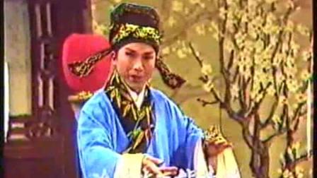山东吕剧经典唱段选段伴奏100首