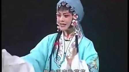 菏泽豫剧团豫剧大全