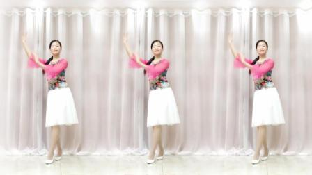 2019最新广场舞视频