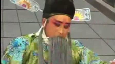豫剧红脸王唱段大全集