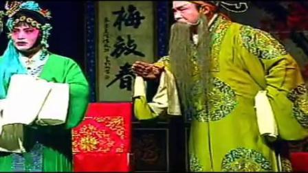 淮剧经典名家名段老唱片