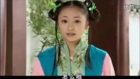 黄梅戏整场戏全剧视频MP4