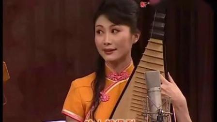 苏州评弹名家演唱会专辑
