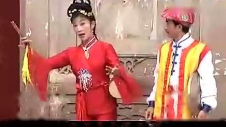 江西采茶戏大全集