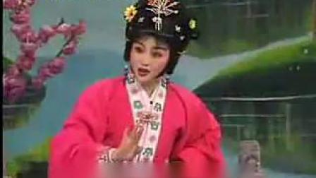 河南豫剧全场戏大师视频