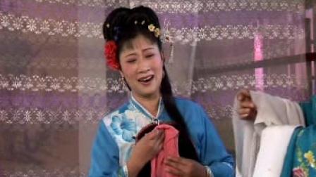 江西�M南采茶�蛴诙既�集