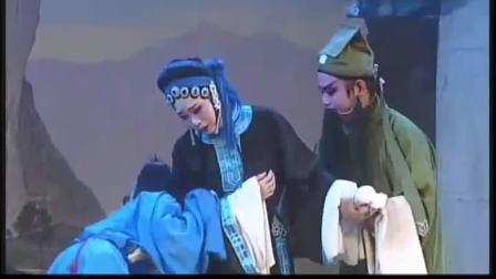 湖南花鼓�蚺c湘�∑�〈笕�