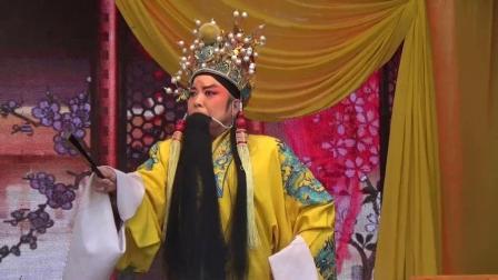 山西晋剧精彩唱段集锦