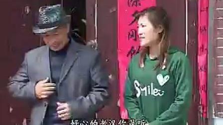 安徽民间小调大全集