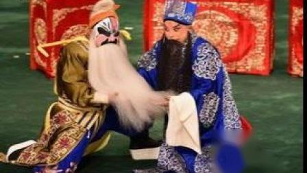 京剧唱段大全于魁智