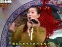 刘晓燕安徽民间小调精选