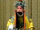 京剧伴奏经典唱段视频全集