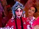 京剧程派经典唱腔程派经典唱段