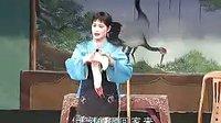 姚剧视频下载与余姚姚剧mp3下载