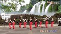 茉莉广场舞2016年最新广场舞