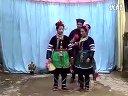 侗戏视频贵州侗戏从江侗戏通道侗戏
