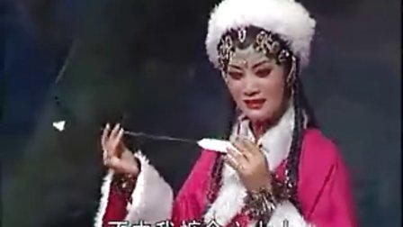 婺剧全集视频下载
