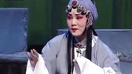 秦腔全本戏曲大全播放