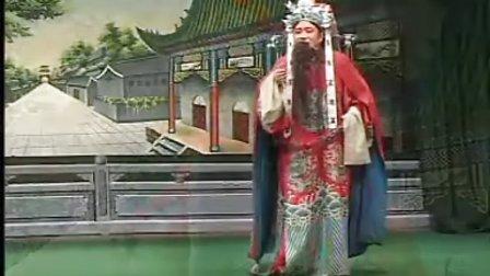河南戏曲大全经典豫剧曲剧唱段