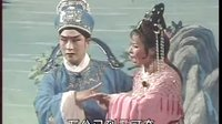 淮海戏大全视频淮海戏mp3免费下载