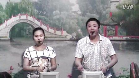 澧州大鼓全集宋泽贵邵丹毛红霞视频