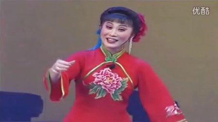 徐州柳琴戏大全