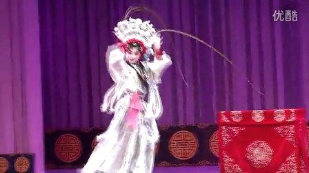 川剧视频与经典川剧代表作
