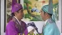 云南花灯戏花灯剧经典名段100首