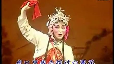 江苏锡剧名家演唱会视频