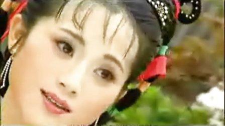 黄梅戏选段大全视频下载