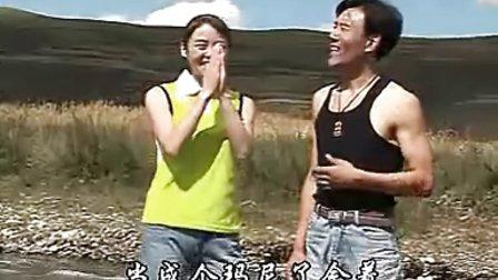 青海花儿大全视频青海花儿歌曲1000首