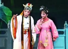 金华婺剧全集浙江婺剧团全集