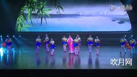 浙江省地方传统戏剧珍藏版