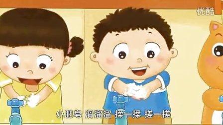 春节新年儿童快乐歌曲祝福歌曲拜年大全